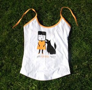 "Image of Camiseta ""Para Comerte Mejor"""
