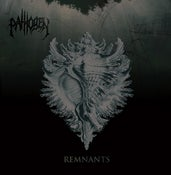 "Image of PATHOGEN - ""Remnants"" EP"