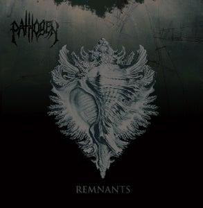 "Image of PATHOGEN - ""Remnants"" EP"
