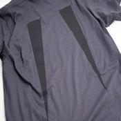 Image of Matt Stokes, Club Ponderosa T-shirt, 2009