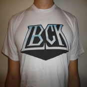 Image of LBCK Official Tee