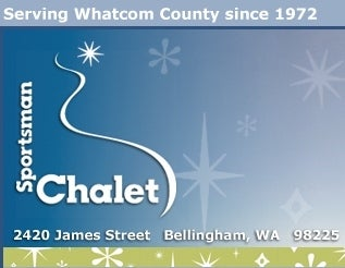 Image of Wes J Featured @ Sportman Chalet