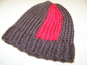 Image of Browntoque