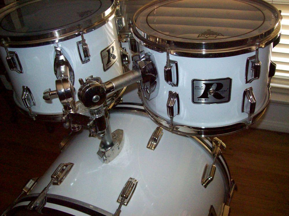 Drums For Sale  DFO Drum Forum  Vintage and Modern