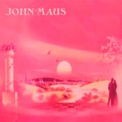 Image of John Maus 'Songs' LP / CD