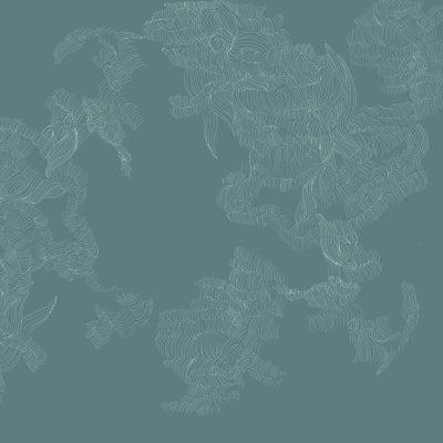 Image of KIT 'Broken Voyage' CD / LP