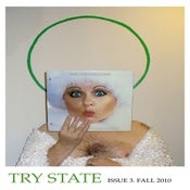 Image of Try State Magazine Issue 3. Fall 2010