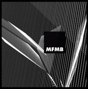 "Image of MFMB ""Self-Titled"" vinyl"