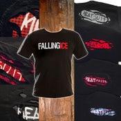 Image of T-shirts MEN