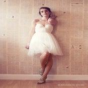 Image of Elope Dress