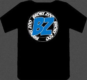Image of Logo Shirt #3