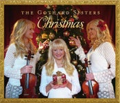 Image of Christmas (CD)