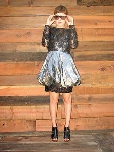 Image of Ultimate Party Dress (was $79.99)