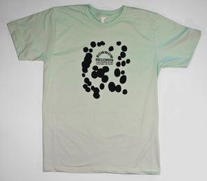 "Image of Men's ""Classic Spots"" T-Shirt"