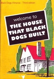 Image of Black Dogs Third Almanac