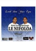 Image of LE NIFOLOA VOLUME 6