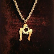 Image of SMUT chain