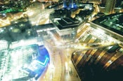 Image of City Lights
