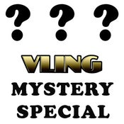 Image of MYSTERY VLING SPECIAL
