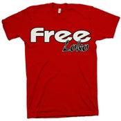 Image of Free Loko