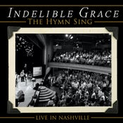 Image of The Hymn Sing: Live In Nashville