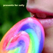 "Image of Presents for Sally - Catch Your Fall 7"" Vinyl"
