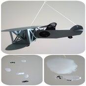 Image of Aerodreams