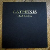 Image of Mark McCoy - Cathexis