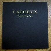 Image of Mark McCoy - Cathexis