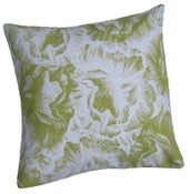Image of Square Cushion (S)-40cm more options