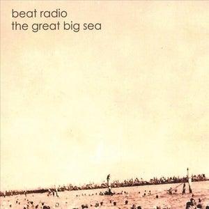 "Image of Beat Radio ""The Great Big Sea"" CD"
