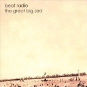 "Image of Beat Radio ""The Great Big Sea"" CD"