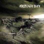 Image of Arizona Bay EP