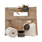 Image of Skin Care Gift Set