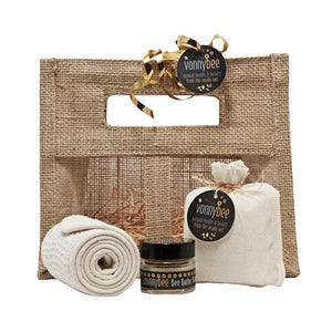 Image of Skin Care Gift Set