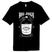 Image of Mens- Big Jug Shirt