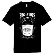 Image of Mens- Big Jug Shirt