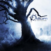 Image of ODIUM - At The Bottom