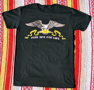 Image of EAGLE - FREE SHIPPING IN USA!