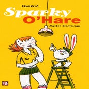 Image of Sparky O'Hare - Mawil