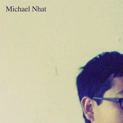 Image of Michael Nhat - Self-titled LP