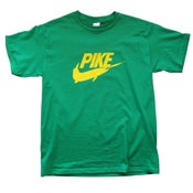 Image of Pike T-shirt