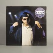 "Image of Dabaaz - Tu veux la guerre? / Regarde les  [12"" vinyl]"