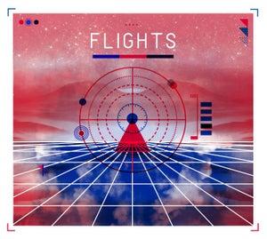 Image of Flights