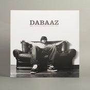 "Image of Dabaaz - Explose b/w Le Da [12"" vinyl]"