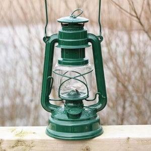 Image of Feuerhand Hurricane lantern