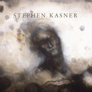 Image of Stephen Kasner WORKS: 1993 - 2006 (Paperback Edition)