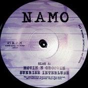 "Image of Movin N Groovin: 7"" Vinyl Single + B-side"