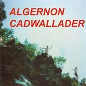 "Image of ALGERNON CADWALLADER ""Fun"" 7"" vinyl w/bonus CDep"