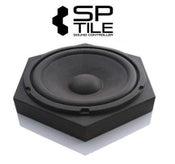 Image of SP-TILE